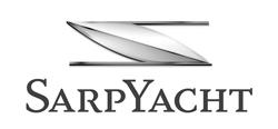 sarpyatch