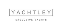 yachtley